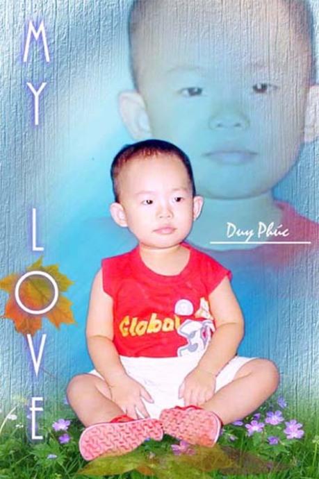 DuyPhuc1