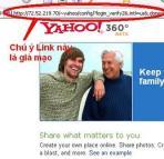 website 360 gia mao